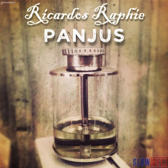 Cover Art Release 3 PANJUS (Final2)