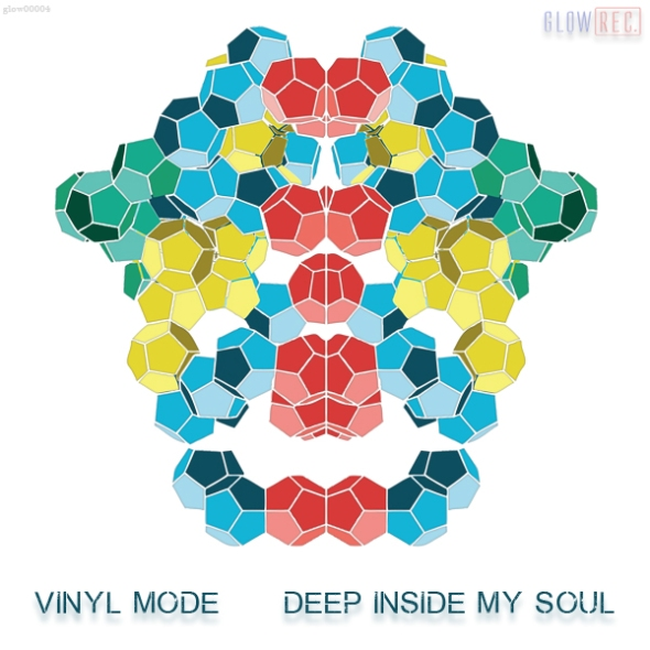 Vinyl Mode - Deep Inside my Soul