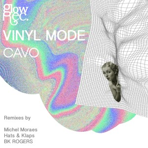 vm_glowrec CAVO_final